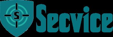 Secvice